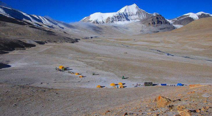 Hidden-Valley-Dhaulagiri-round-trek