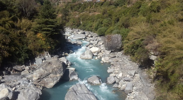 Manaslu-and-tsum-valley-trekking