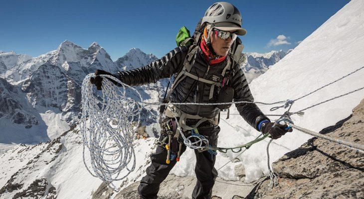 island-peak-climbing-guide