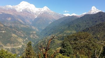kathmandu-tour-and-pokhara-hiking