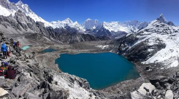 kongma-la-pass-en-route-of-everest-high-passes-trek