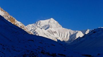 lhasa-everest-base-camp-tibet-tour