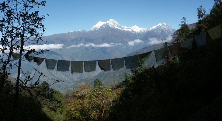 mera-peak-climbing-and-trekking