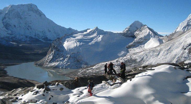 neapl-mera-peak-climbing-trek