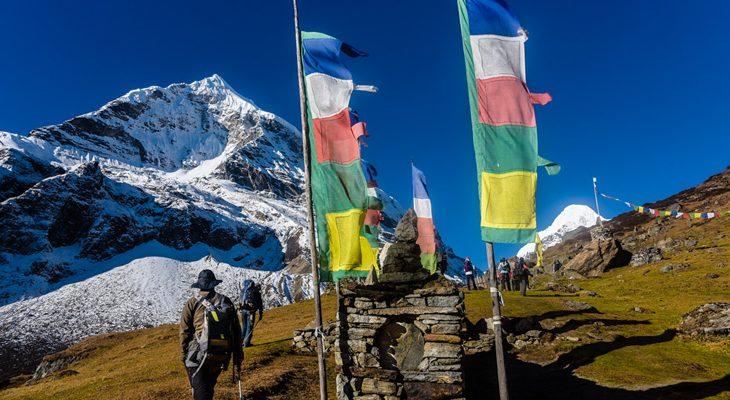 nepal-off-the-beaten-makalu-trek