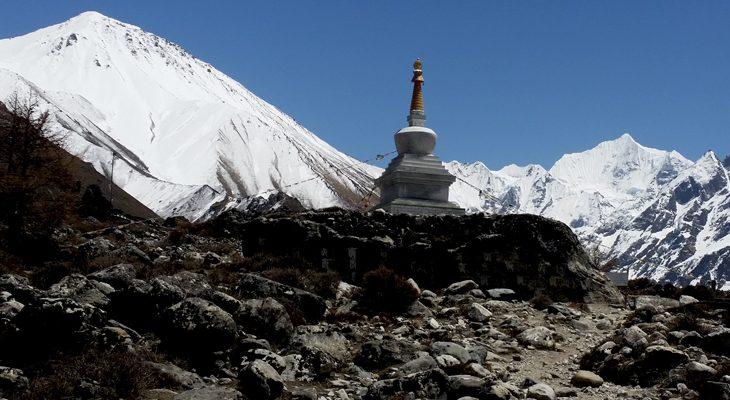 tamang-heritage-trekking-trail