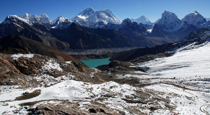 view-of-the-himalayas-from-renjo-la-pass