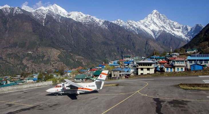 everest-base-camp-trek-photo-kathmandu-to-lukla-flight
