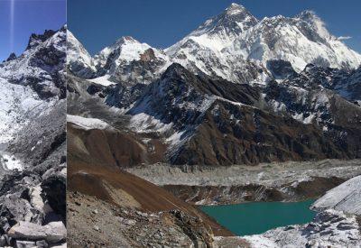 everest-high-passes-trek